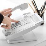 固定電話って必要?賃貸物件で固定電話を設置するメリット・デメリットを教えてください