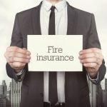 賃貸契約時の火災保険って何? 火災保険に加入する理由、概要、解約方法を紹介します