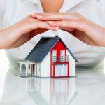 家財保険って何ですか?概要から補償内容まで紹介