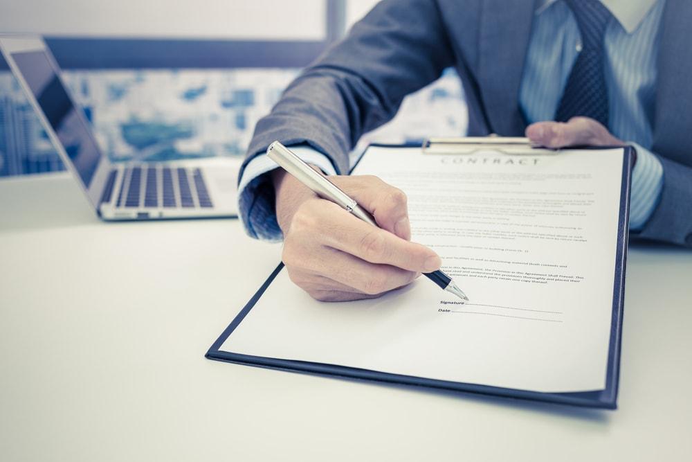 読み方 賃借 人 賃貸と賃借の違いについて|借地権について|借地権買取の豆知識