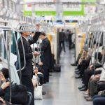 通勤時間の平均を関東、関西別にご紹介。仕事とお家選びのバランス、優先度はどうなる?