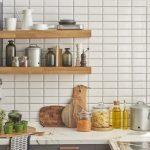 賃貸物件のキッチンの活用方法って?収納からカビ防止までを紹介