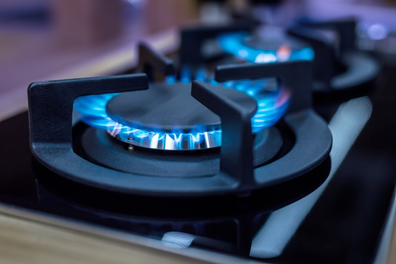 一人暮らしのガスの料金・契約について教えてください。お得な活用術とは?