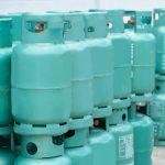 プロパンガスと都市ガスの違いはなんですか?賃貸物件での違いを教えて!