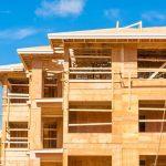 木造アパートの特徴って?賃貸物件を選ぶ際に知っておきたい、防音性やメリット・デメリット