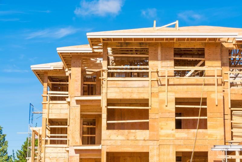 木造アパートの特徴って?賃貸物件を選ぶ際に知っておきたい、防音性や ...