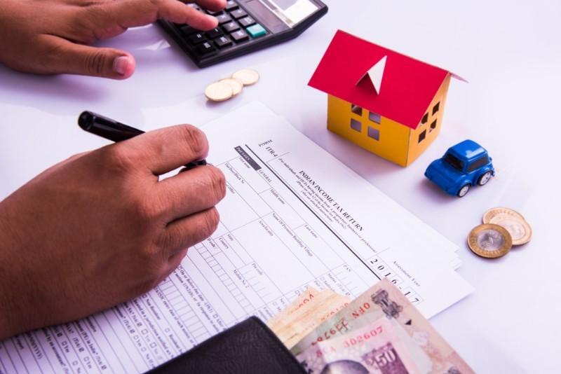 年収500万円の家賃目安ってどのくらい?適正家賃や貯金可能額が知りたい!