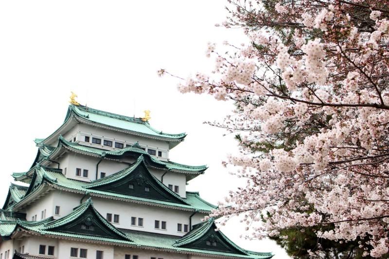 名古屋の住みやすい街を教えてください。おすすめの街10選