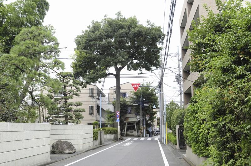 浜田山駅は住みやすいですか?特徴・治安・家賃相場・評判などが知りたい!
