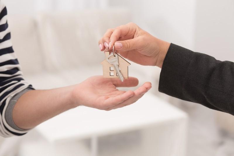 賃貸物件の合鍵は作れますか?許可の必要性や注意点を教えて!