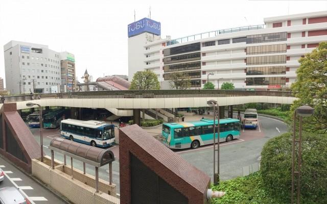 千葉の住みやすい街 船橋市