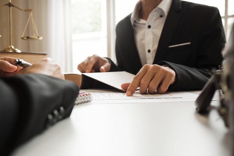 敷金の特約とは何ですか?賃貸契約前に知っておくべき特約について教えて!