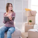 一人暮らしを始めるか迷っています。いくらあればできる?必要な費用と流れを教えて!