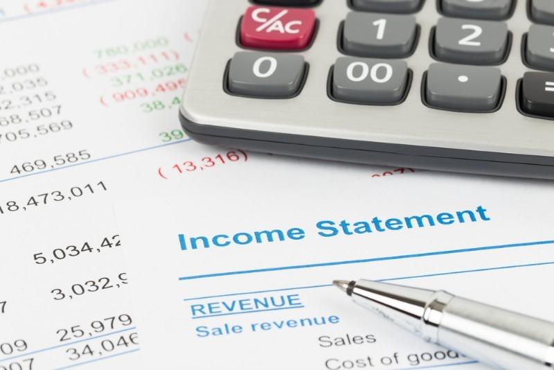 年収400万円の家賃目安を教えてください。適正家賃や貯金可能額ってどのくらい?