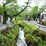 神泉駅は住みやすいですか?特徴・治安・家賃相場・評判などを教えて!