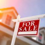 インターネットに掲載していない物件等とにかく安い賃貸アパートの探し方を教えてほしいです。