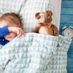 子供の夜泣きで近隣トラブルを起こしたくありません。対策を教えて下さい。