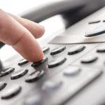 賃貸契約の緊急連絡先は何のためのものですか?役割や責任範囲を解説