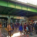 水道橋は住みやすいですか?特徴・治安・家賃相場・評判などを紹介