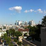 東中野は住みやすいですか?特徴・治安・家賃相場・評判などを紹介