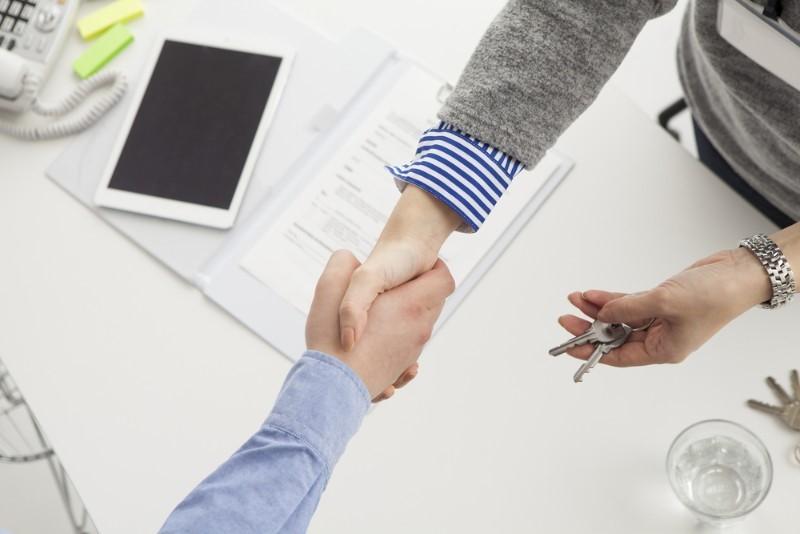 賃貸物件の探し方に関する疑問を不動産のプロが解決!
