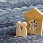 二人暮らしの家賃っていくら?初期費用や家賃以外の費用も教えて!