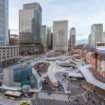 東京に安く住むならこの街!穴場的なオススメの地域を通勤・家賃相場をもとにご紹介