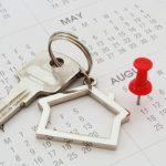 日割り家賃の計算方法は?費用を抑える方法・端数の計算・支払い時期等をご紹介