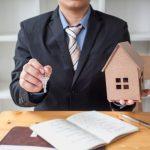 不動産会社の選び方を教えてください。大手と地域密着の違いとは?