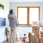 同棲後に失敗したくない!必要な準備って何がある?始める時期・ご両親への挨拶・お金など