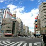 田原町駅は住みやすいですか?特徴・治安・家賃相場・評判などを教えて!