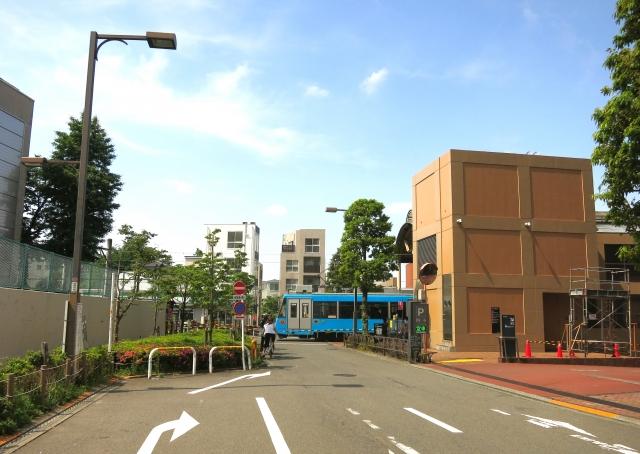 東京の住みやすい街 三軒茶屋駅周辺