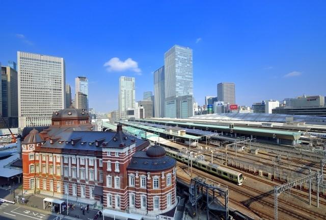 東京の住みやすい街を教えてください。おすすめの街10選