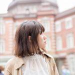 東京の住みやすい街はどこ?女性の一人暮らしにおすすめの街を教えて!
