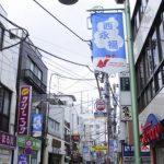西永福駅は住みやすいですか?特徴・治安・家賃相場・評判などを教えて!