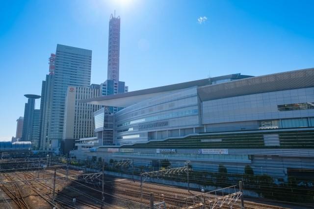 埼玉の住みやすい街を教えてください。おすすめの街10選を紹介