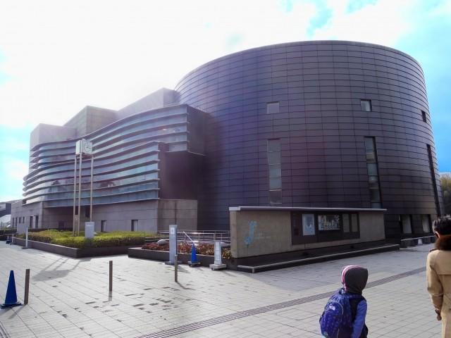 京都の住みやすい街④.北山駅