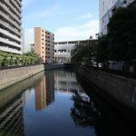 蒲田は住みやすいですか?特徴・治安・家賃相場・評判などを教えて!