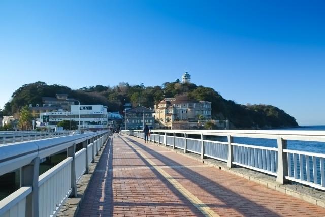 神奈川 住みやすい街 藤沢
