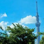 錦糸町は住みやすいですか?特徴・治安・家賃相場・評判などを教えて!