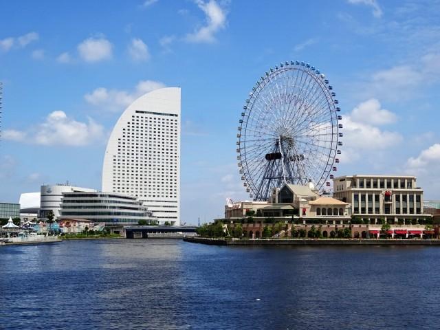 神奈川 住みやすい街