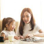 子育てママ向けの給付金・支援金まとめ。児童手当や地域別のお得制度も紹介!
