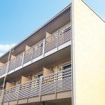 学生マンションと普通のマンションの違いは?メリット・デメリットをご説明