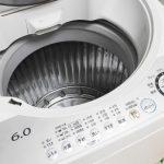 洗濯機置き場の場所やサイズは超重要!快適に家事ができる間取りとは