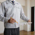 賃貸の退去費用を安く抑えて、敷金を多く戻すコツ。入居時にできる対策も紹介
