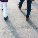 駅徒歩20分の賃貸物件は遠い?基準・みんなの平均を確認して自分に合った徒歩分数を決めましょう!