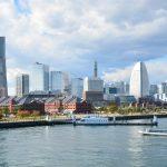 神奈川の家賃が安いエリアはどこ?おすすめの路線・駅を紹介!