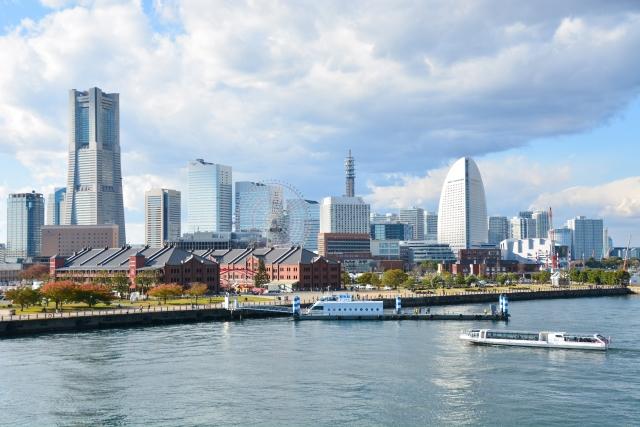 神奈川の家賃が安いエリアはどこ?