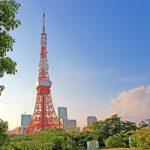 東京での一人暮らし、おすすめのエリアや部屋条件は?
