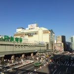 新宿に30分圏内の住みやすい街は?部屋探しのプロがおすすめする駅